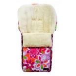 спальный мешок Womar Aurora №06 14 (цветки)