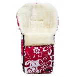 спальный мешок Womar Aurora №06 13 (цветки)