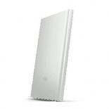 аккумулятор универсальный внешний Xiaomi Mi Power 2 5000 (5 Ач, microUSB)