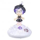 игрушки для девочек Hasbro Ханазуки Лунный сад настроения