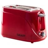 тостер Galaxy GL 2902 (механическое управление)