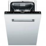 Посудомоечная машина Candy CDI 2L1047 (узкая)