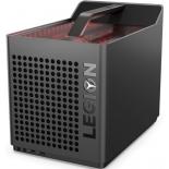 фирменный компьютер Lenovo Legion C530-19ICB (90JX003XRS) черный