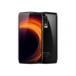 смартфон Blackview P10000 Pro 4/64Gb, серебристый