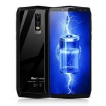 смартфон Blackview P10000 Pro 4/64Gb, темно-серый