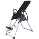 тренажер Инверсионный стол  Sport Elit  GB13102