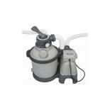 фильтр для бассейнов Насос Intex 28648 (песочный)