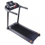 дорожка беговая Sport Elit SE-T1510, электрическая