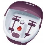 массажная ванночка для ног Beurer FB21 (инфракрасное поле)