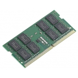 модуль памяти Kingston KVR26S19D8/16 DDR4 SODIMM 2666MHz 16Gb