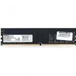 модуль памяти AMD R744G2606U1S-U DDR4 2666MHz 4096Mb