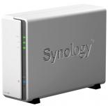 сетевой накопитель Synology DS119J 1BAY