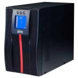 источник бесперебойного питания Powercom Macan Comfort MAC-3000
