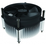 кулер компьютерный Cooler Master I50 RH-I50-20FK-R1 S115x