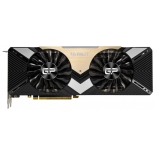 видеокарта GeForce Palit PCI-E NV RTX 2080Ti NE6208T020LC-150A 11gb