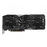 Видеокарта GeForce Gigabyte PCI-E NV RTX 2070 GV-N2070GAMING-8GC 8GB, купить за 36 875руб.