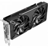 видеокарта GeForce Palit PCI-E NV RTX 2060 NE62060T18J9-1062A