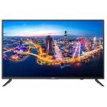 Телевизор Mystery MTV-3234LTA2, черный, купить за 10 075руб.