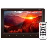 портативный телевизор Автомобильный монитор ACV AVM-717BL 16:9