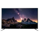 телевизор Harper 65U750TS черный