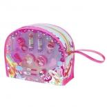 детская косметика декоративная в сумочке Markwins POP (3800651)