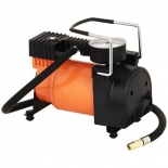 компрессор автомобильный Phantom PH2035 12л/мин, шланг 0.51м