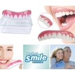 товар Виниры для зубов Perfect Smile Veneers