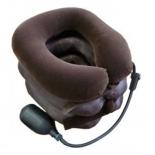 ортопедический товар Лечебный надувной воротник для шеи
