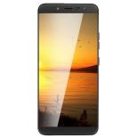 смартфон Ark Hercls L925 4/64Gb. черный