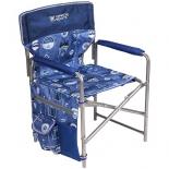 кресло складное Ника КС2 82х49х55 см