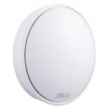 роутер Wi-Fi Точка доступа Asus Lyra MAP-AC2200 1-PK