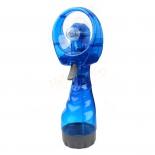 вентилятор бытовой WATER SPRAY FAN
