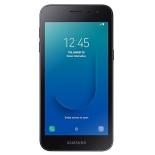 смартфон Samsung Galaxy J2 core SM-J260, черный