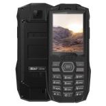 сотовый телефон Blackview BV1000, черный