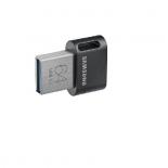 usb-флешка Samsung FIT Plus 64GB (MUF-64AB/APC)