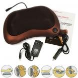 массажер CHM-8028 для шеи