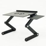 подставка для ноутбука T8 (103223)