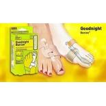 ортопедическая обувь Ночной фиксатор стопы большого пальца PROFOOT