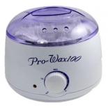 разогреватель воска White Line Pro-Wax100 (баночный)