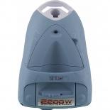 Пылесос Sinbo SVC-3469 светло - синий