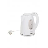 чайник электрический Sinbo SK 2384B белый