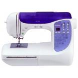 Швейная машина Brother NX-200, белая