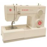 Швейная машина Singer Supera 5511, бежевая