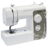 Швейная машина Brother LX-1700, белая