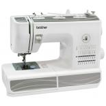 Швейная машина Brother Classic 40, белая