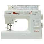 швейная машина Janome My Excel W23U, белая