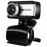 web-камера Canyon CNE - HWC1
