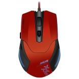 мышка SpeedLink AKLYS (2000 dpi, 5 кнопок, USB)