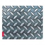 коврик для мышки Speedlink SILK (230x190x1.5 мм), металл