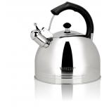 чайник для плиты Vitesse VS-7805 (4,5 л) со свистком